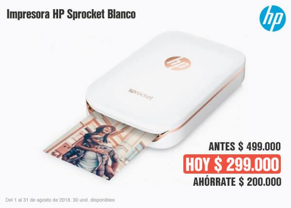 AK-KT-MENU-1-impresion-PP---Hp-Impresora HP Sprocket-Ago15