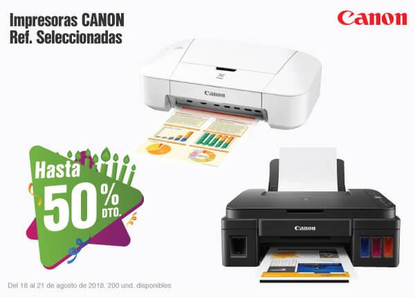 KT-MENU-1-impresion-PP---Canon-Hasta 50% Dto. en impresoras ref.selecc-Ago18