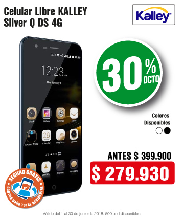 AK-MENU-1-celulares-PP---Kalley-SILVER-Q-Jun22
