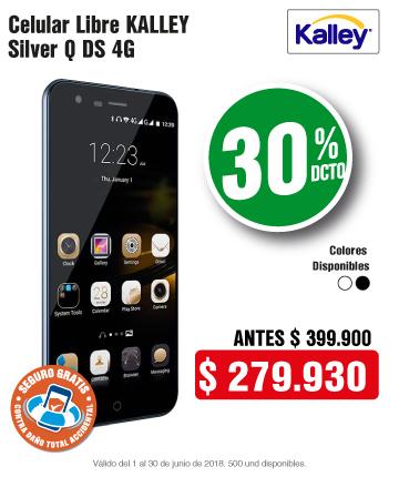 AK-MENU-1-celulares-PP---Kalley-SILVER-Q-Jun22