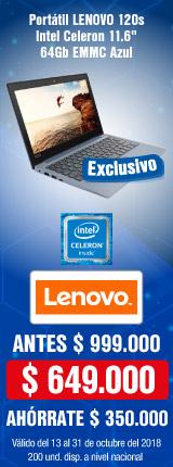 AK-KT-MENU-1-computadores y tablets-PP---Lenovo-Portátil 120s-Oct13