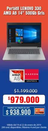 AK-KT-MENU-1-computadores y tablets-PP---Lenovo-Portátil 330 AMD A6-ene19