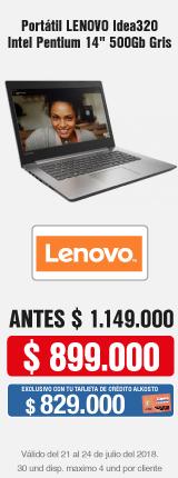 AK-KT-MENU-1-computadores y tablets-PP---Lenovo-Portátil Idea320-Jul21