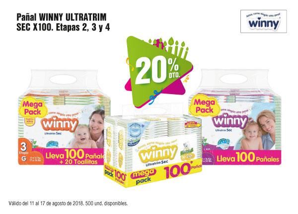 ak-menu-1-mercado-dcat-winny-panales-20dto-Ago11