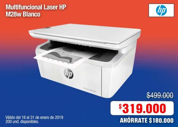AK-KT-MENU-1-impresion-PP---HP-Multifuncional Laser M28w -ene23