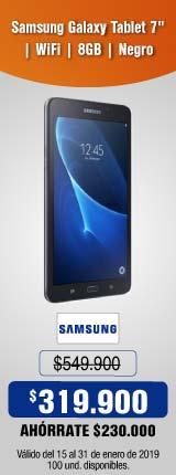 AK-KT-MENU-1-computadores y tablets-PP---Samsung-Samsung Galaxy Tablet 7