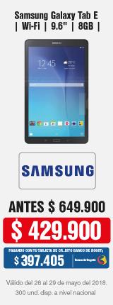 AK-KT-MENU-1-computadores y tablets-PP---Samsung-Galaxy Tab E Wi-Fi 9.6