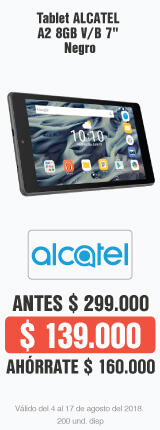 AK-KT-MENU-1-computadores y tablets-PP---Alcatel-Tablet A2 8GB-Ago15