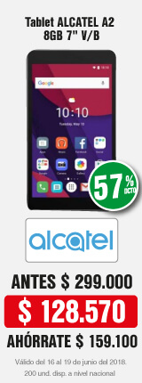 AK-KT-MENU-1-computadores y tablets-PP---Alcatel-A2 8GB 7