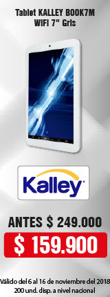AK-KT-MENU-1-computadores y tablets-PP---Kalley-Tablet BOOK7M gris-Nov14