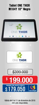 AK-KT-MENU-1-computadores y tablets-PP---ONE THOR -Tablet M104Y-dic8
