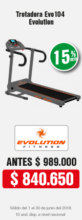 AK-KT-MENU-1-Deportes-PP-Evolution-Evo104-Jun16