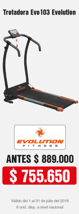 AK-MENU-1-DEPORTES-PP-EVOLUTION-EVO103-JUL21