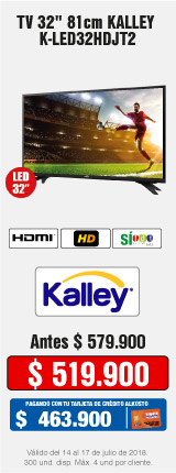 AK-KT-MENU-1-TV-PP---Kalley-K-LED32HDJT2-Jul13