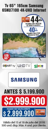 KT-MENU-1-TV-SAMSUNG-65NU7100-sept-15