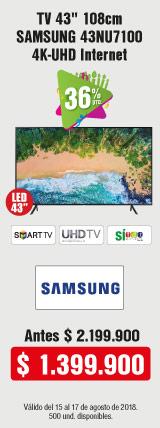 KT-menu-1-TV-PP-SAMSUNG-43NU7100-agosto-14