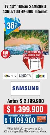 KT-MENU-1-TV-PP-SAMSUNG-43NU7100-agosto-18