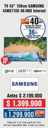 KT-menu-1-TV-PP-SAMSUNG-43NU7100-agosto-11
