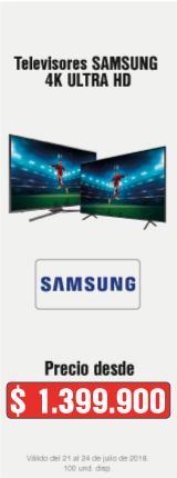 AK-KT-MENU-1-TV-PP---Samsung-DESDE-Jul21