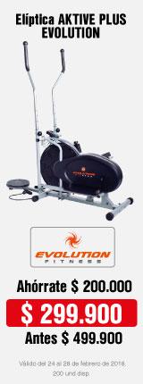 MGAMNU-AK-1-Deportes-Eliptica-evolution-200plus-prod-febrero-24/28