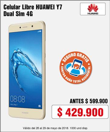 AK-MENU-1-celulares-PP---Huawei-Y7-May26