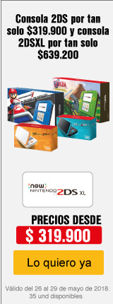KT-MENU-1-videojuegos-PP---Nintendo-2ds-portable-May26