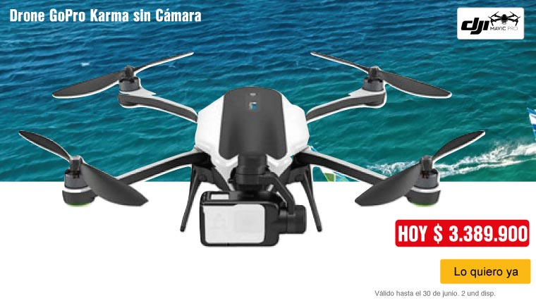 AK-KT-MENU-1-accesorios-PP---Dron-gopro-Jun20