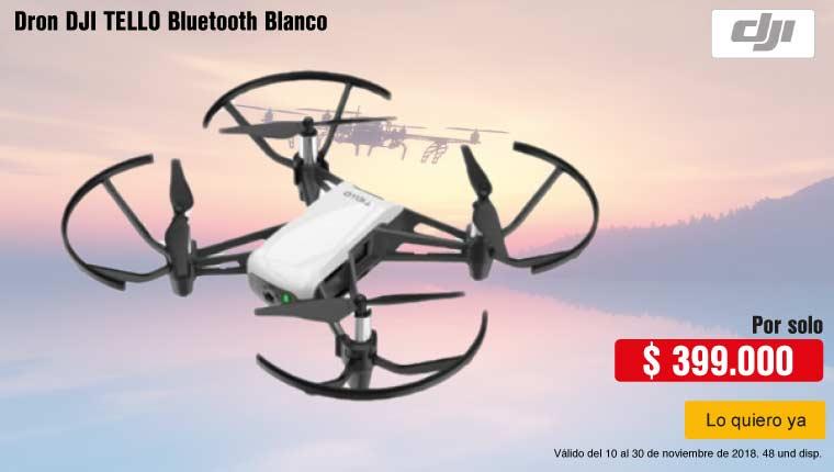 KT-menu-1-Accesorios-PP-drone-10nov