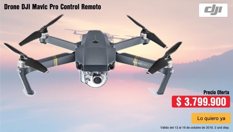 AK-KT-MENU-drones-PP--tello-drone-oct12