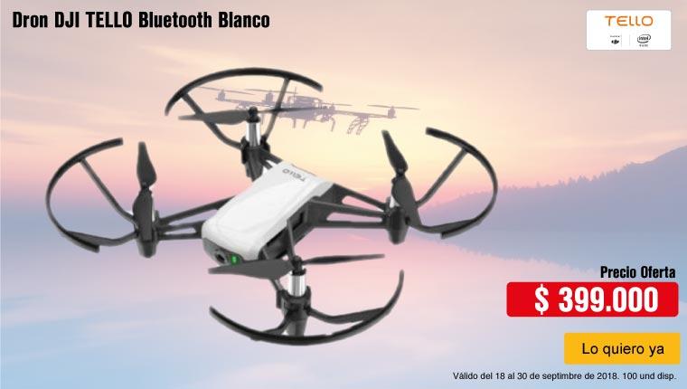 KT-menu-1-drones-PP-tello-drone-22sept