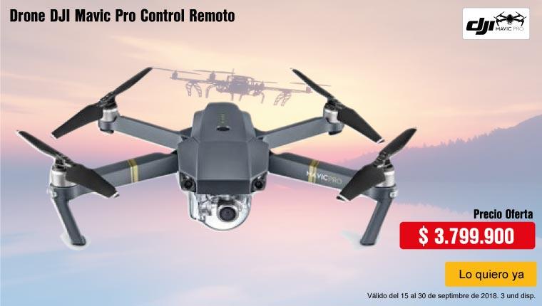 AK-KT-MENU-1-accesorios-PP---dronesdji-1sept
