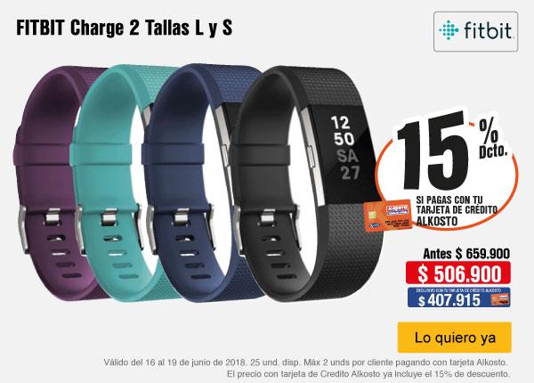AK-KT-MENU-1-accesorios-PP---Fitbit-charge2-Jun16