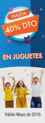 MEGA AK - Juguetes - oct14-31