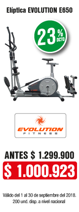 kt-menu-1-deportes-pp-evolution-ElipticaE650-Sep15
