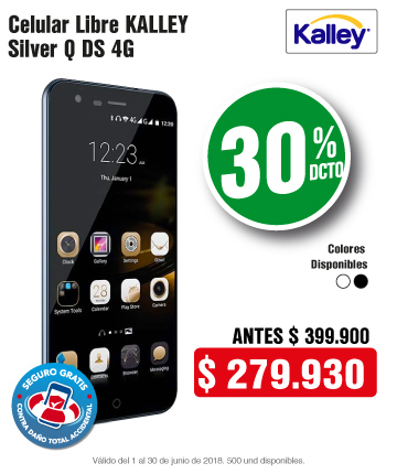 KT-MENU-1-celulares-PP---Kalley-SILVER-Q-Jun22