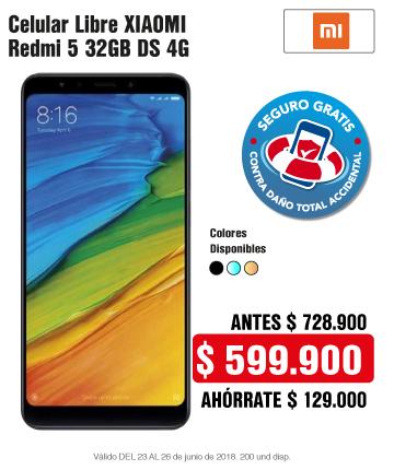 KT-MENU-1-celulares-PP---Xiaomi-Redmi-5-Jun23