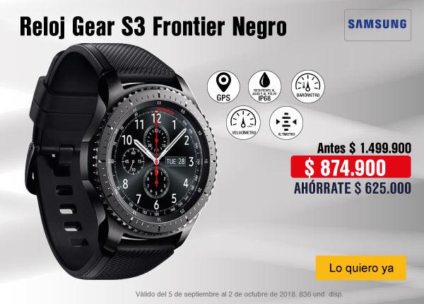 KT-menu-1-smartwatch-PP-samsung-frontier-22sept