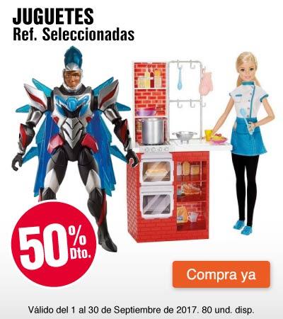 MENU AK -1- juguetes-50%dto - referencias-seleccionadas-septiembre2-31