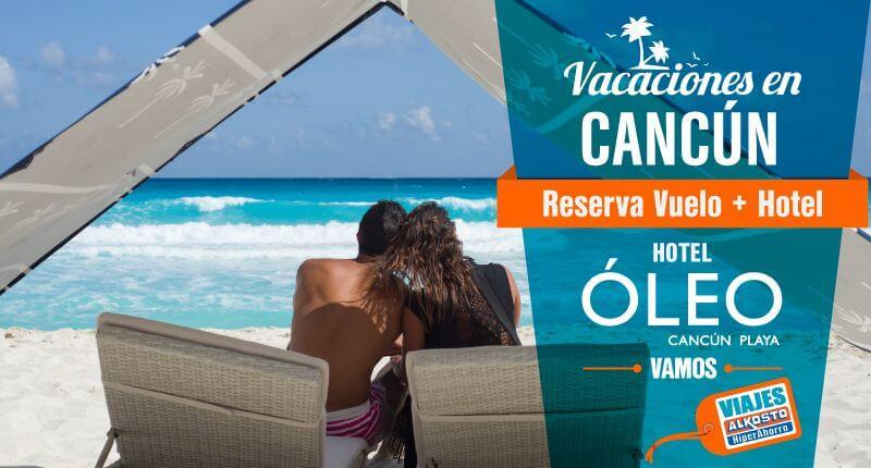 megamenu-ak-viajes-prod-cancun-18julio2018