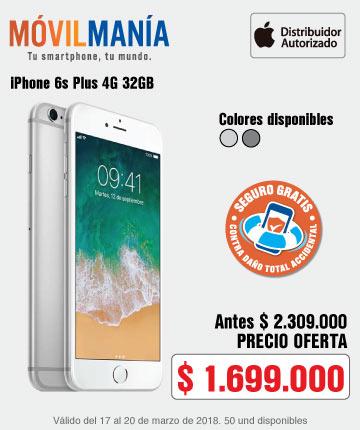 MENU AK -1-celulares-iPhone6sPlus-cat-marzo-17/20