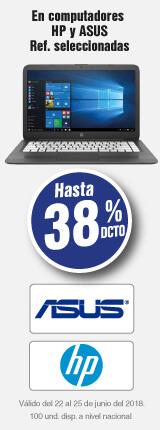 AK-MENU-1-computadores y tablets-DCAT---Hp/Asus-Hasta 38% Dto. en computadores ref. selecc-Jun20