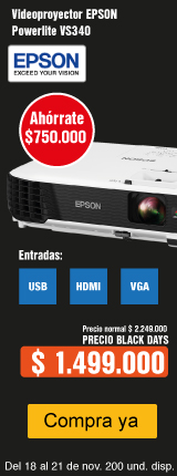 MENU AK-KT-1-computadores-Videoproyector EPSON Powerlite VS340-prod-noviembre18-21