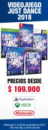 MGAMNU-AK-1-videojuegos-justdance2018-cat-nov11-14