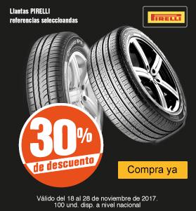 MENU-AK-11-llantas-llantas-Pirelli-BlackDays-cat-Noviembre18-28