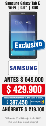 AK-KT-MENU-1-computadores y tablets-PP---Samsung-Galaxy Tab E | Wi-Fi | 9.6