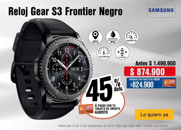 AK-KT-MENU-1-smartwatch-PP---frontiers3-15sept
