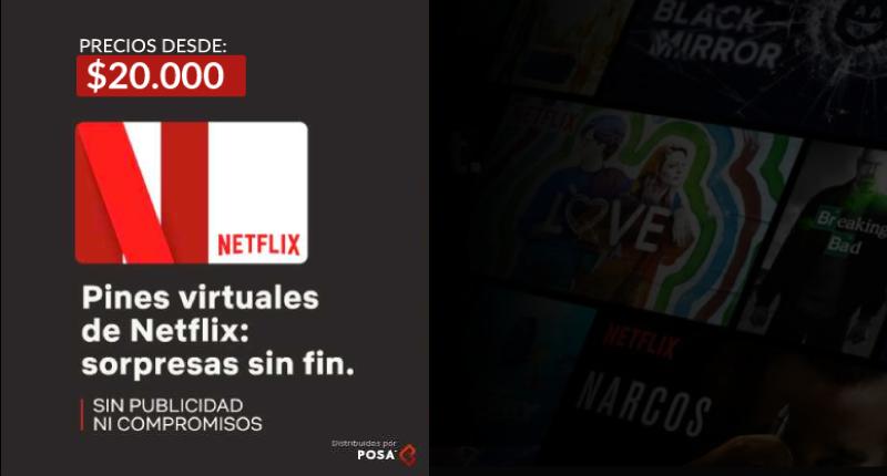 Ak-menu-1-Netflix-preciosdesde-18dic