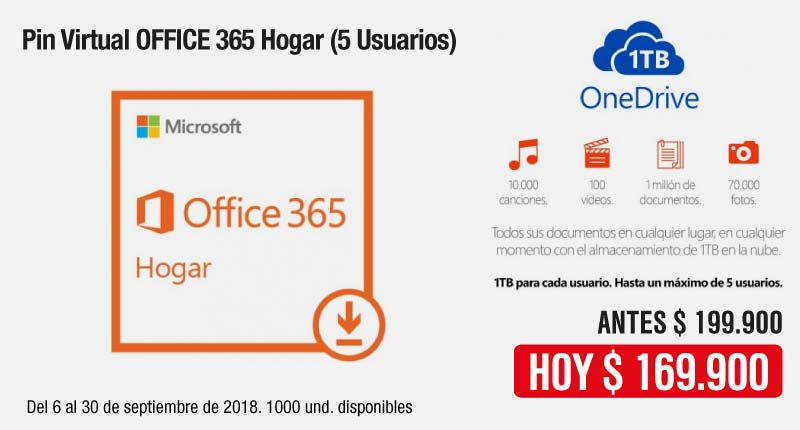 ak-kt-menu-1-prodigitales-pp-Office365-hogar-Sep24