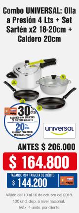 ak-menu-1-hogar-articulos-universal-comboollaPresion-Sartenes-Oct13
