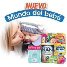 TCAT 13 AK Mercado MundoBebe 14 Oct